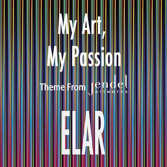 MyArt,MyPassion_cover.jpg
