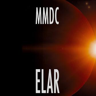 MMDC_final.jpg