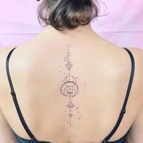 tattoomija_praha_tetovani_pink.ink_single (10).JPG