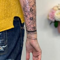 tattoo praha rostlinky tetovani (5).JPG