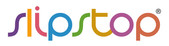 slipstop-logo-1.jpg