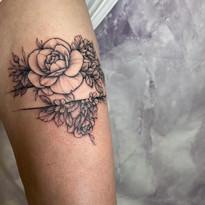 rostliny tetování praha tattoomija2.jpg