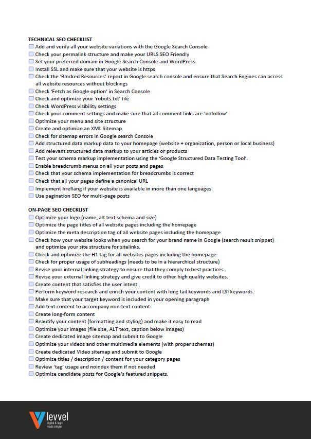 levvel.cz_SEO_checklist_1.JPG