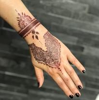 Mandaly Taterka Tattoo Mija (2).JPG