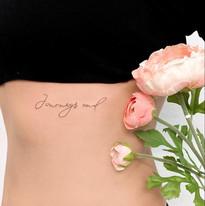 tattoo praha linky tetovani (6).JPG