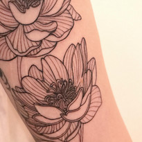 tattoomija_praha_tetovani_pink.ink_realistika_kresby (20).jpg
