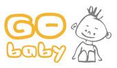 gobaby_-_logo.jpg