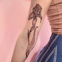 tattoomija_praha_tetovani_pink.ink_realistika_kresby (13).jpg