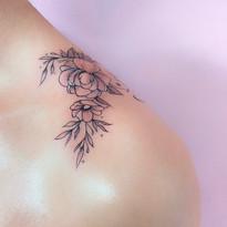 tattoo praha kresby a realistika tetovani (5).JPG