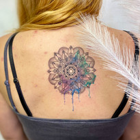 barevné tetování praha tattoomija6.jpg