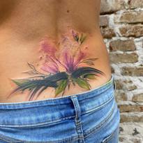 abstraktní tetování praha tattoomija1.jpg