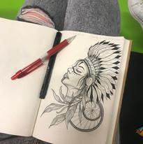 kresby_tetovani_praha_tattoomija.JPEG