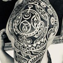 Maori tetovani studio Tattoo Mija Praha 10 Vrsovice (5).jpg