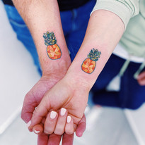 nika_kvetiny_tetovani (4).JPG