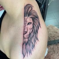 tattoomija praha taterka tetovani rostlinky_10.jpg