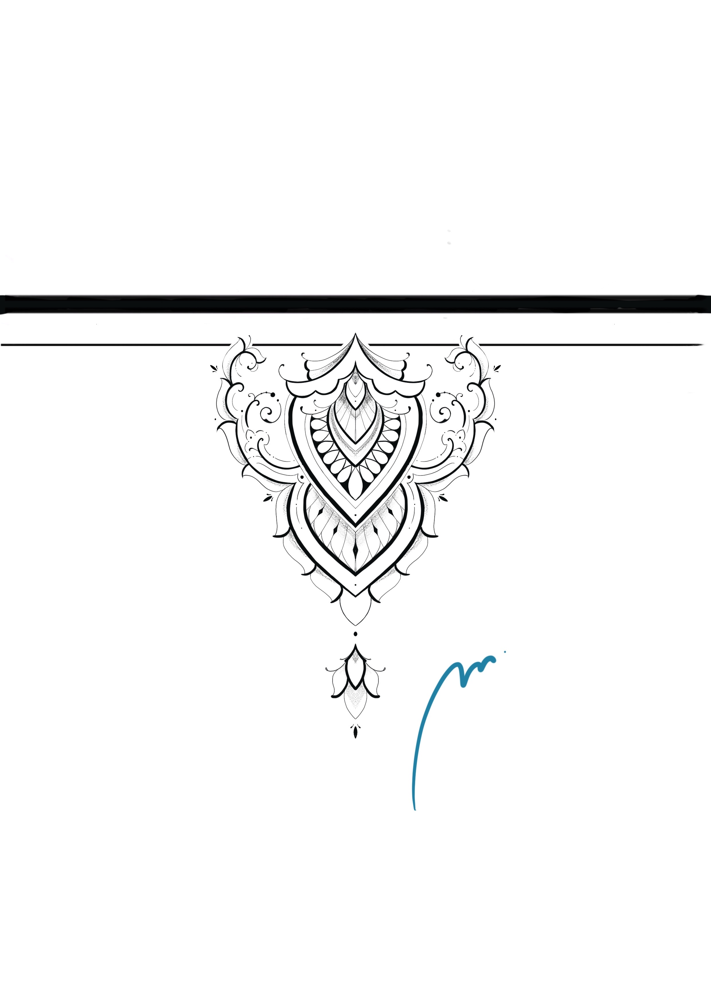navrhy_tattoomija_praha (5)