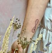 salomink male tetovani praha5.jpg