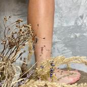 tetování černě praha salomink tattoomija20.jpg