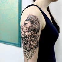 sketch tetovani praha tattoo mija niki (7).jpg