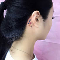 tattoomija_praha_tetovani_pink_ink_barvy (24).JPG