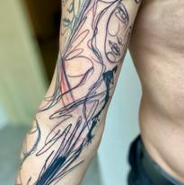 tattoomija praha niki tetovani sketch_7.jpg