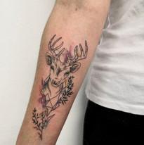 tattoo mija praha niki sketch tetovani (1).jpg