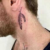 tattoomija praha salom.ink sketch tetova
