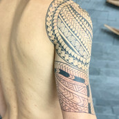 maori tetování praha tattoomija17.jpg