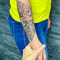 tattoo mija mandalky.jpg