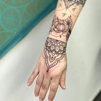 tetovani rostlinky praha tattoo mija (1).JPG