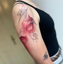 tattoomija praha niki tetovani abstrakt_3.jpg