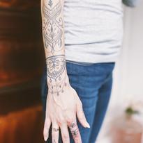 tattoomija praha nika chic manadla tetovani (5).JPG