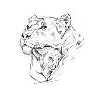 ukazka navrhu tattoo mija praha (4).jpg
