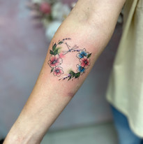 tattoomija praha niki tetovani kyticky rostlinky_1.jpg