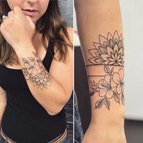 Mandaly a mandalky tetovani TaTERKA studio Tattoo Mija Praha 10 Vrsovice (2).JPG
