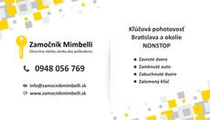 vizitka_new1.jpg