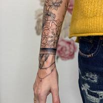 tattoo praha mandaly tetovani (4).JPG