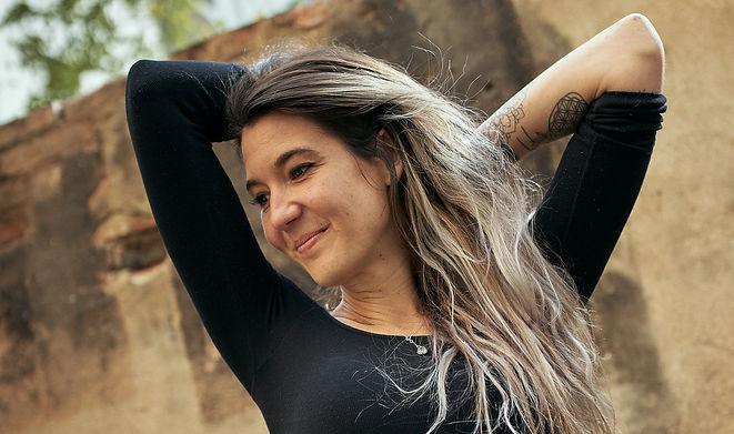 Mija-profilovka-tattoomija.jpg