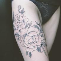tattoo mija praha nika chic kvetiny a priroda (1).JPG