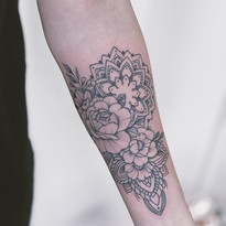 tattoomija praha nika chic manadla tetovani (1).JPG