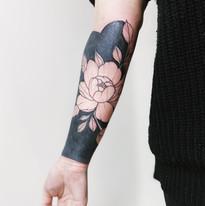 tattoomija praha nika.chic tetovani kvetiny_7.JPG