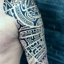 tattoomija praha maori polyneske tetovani (3).jpg
