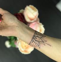 tattoo mija praha taterka mini tetovani a jemnosti (16).JPG