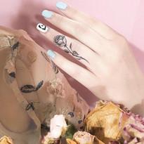 tattoomija_praha_tetovani_pink_ink_barvy (30).jpg
