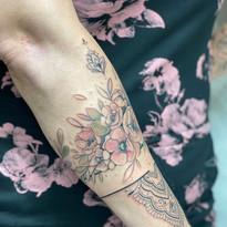 tattoomija praha mija tetovani mandala_2.jpg