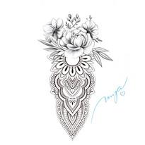 ukazka navrhu tattoo mija praha (7).jpg