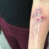 tattoo mija praha taterka rostlinky tetovani galerie (4).JPG
