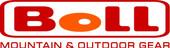 boll_logo.jpg
