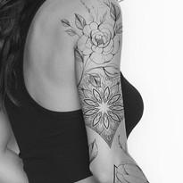 tattoomija praha navrhy tetovani volne_6