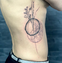 tattoomija praha mija tetovani geometrie_7.jpg